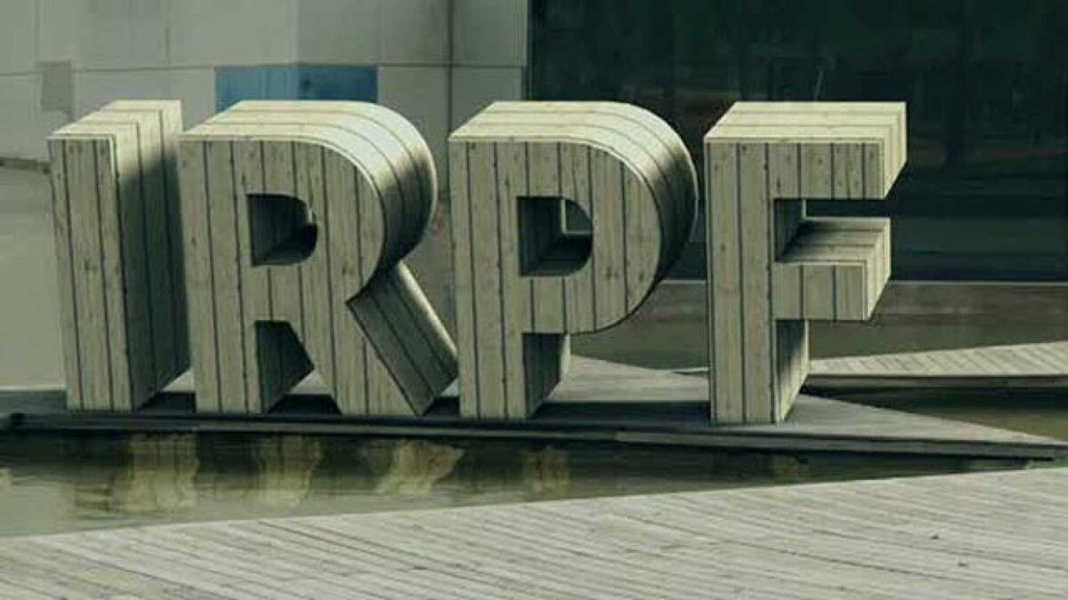 El Ingreso Mínimo Vital queda exento de IRPF hasta un tope de 9.681 euros