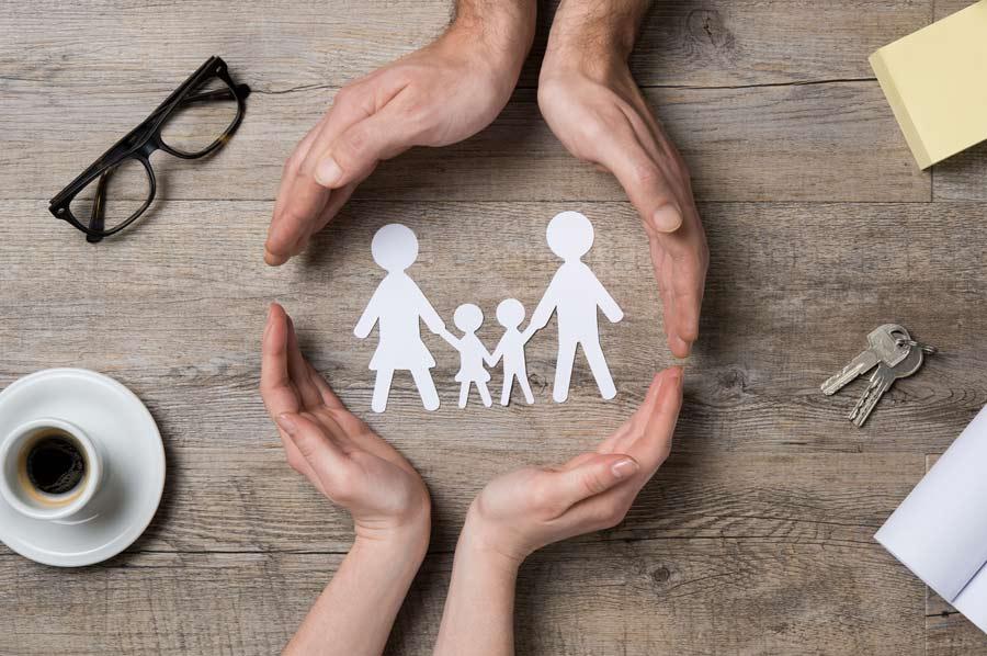 ¿Qué pasa con la asignación por hijo o menor a cargo a partir de 2021?