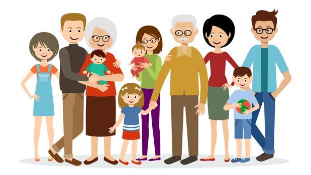 ¿Qué es y en qué consiste la ayuda de los 1000 euros de la Seguridad Social?