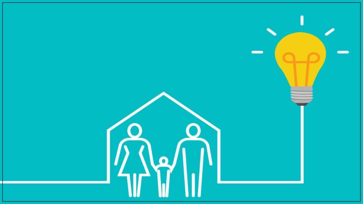 ¿Qué es y cómo se pide el bono social eléctrico?