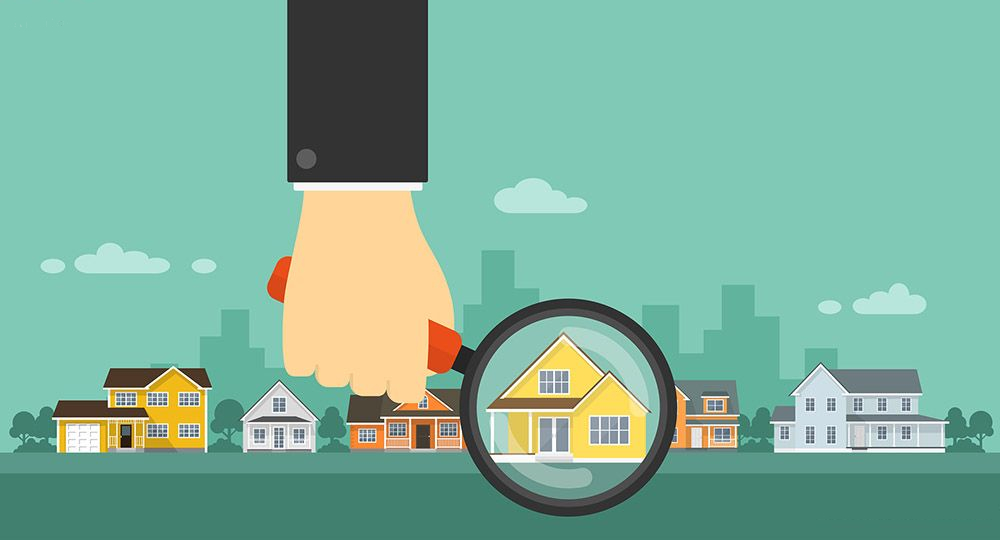 ¿Cómo cambio el domicilio en la Seguridad Social?