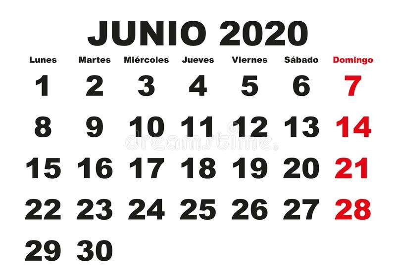 ¿Qué pasa con las solicitudes del Ingreso Mínimo Vital de junio?