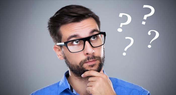 ¿Qué pasa si ha cumplido el plazo de resolución del Ingreso Mínimo Vital y no me han contestado?