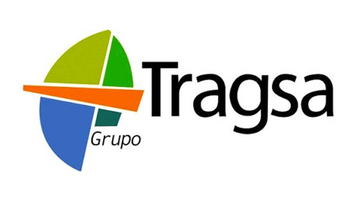 ¿Qué es Tragsa y qué tiene que ver con el Ingreso Mínimo Vital?