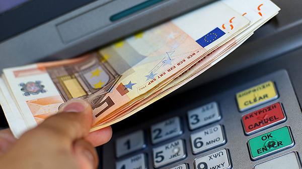 ¿Qué dia se cobra el ingreso mínimo vital de enero?