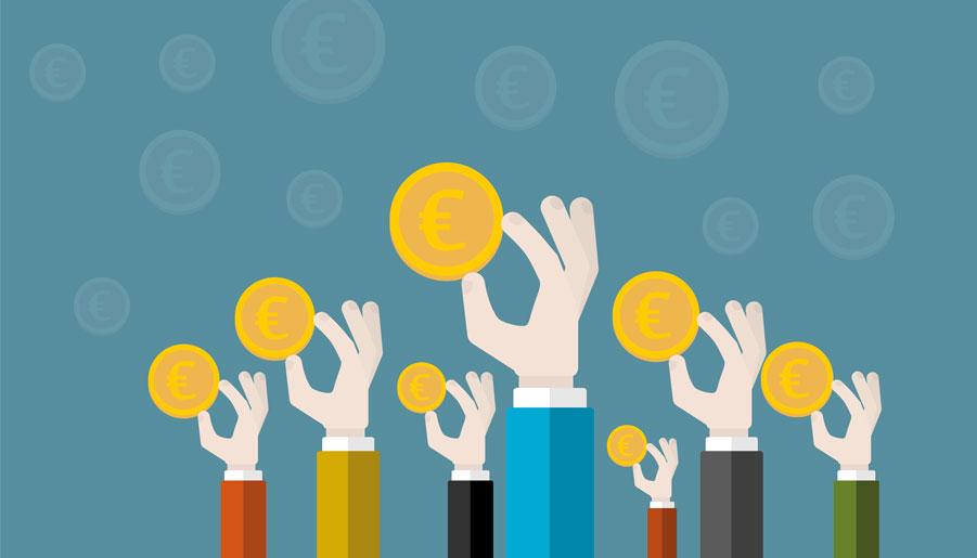 Los complementos del IMV no aparecen en el certificado integral de prestaciones
