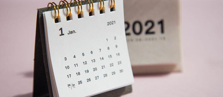 La fecha de cobro del Ingreso Mínimo Vital no cambia en 2021
