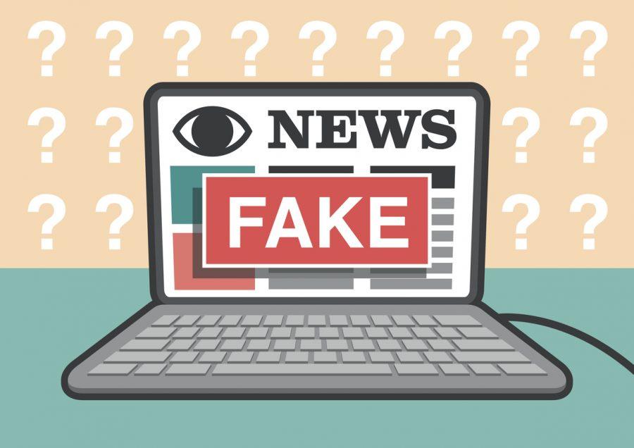 Crecen las noticias falsas sobre el Ingreso Mínimo Vital y los puntos