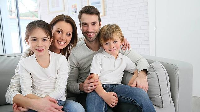 Todo sobre el nuevo complemento de pensiones de 378 euros por hijo