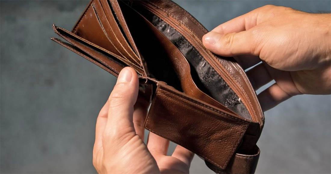 No he cobrado el ingreso mínimo vital en febrero o he cobrado menos, ¿por qué?