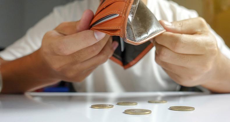 Problemas con el cobro del ingreso mínimo vital, ¿Qué puedo hacer?