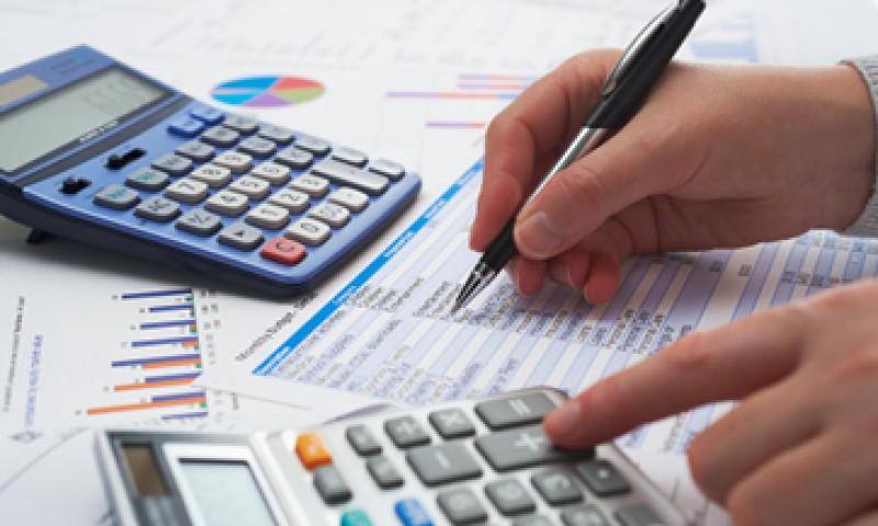 ¿Cuándo revisarán los ingresos de 2020 para actualizar la cuantía del ingreso mínimo vital?