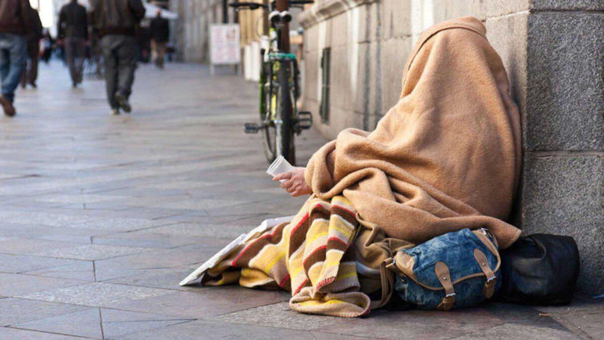 Aprobadas nuevas medidas para que el IMV llegue a los más vulnerables