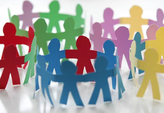 ¿Qué se considera unidad de convivencia y qué ha cambiado?