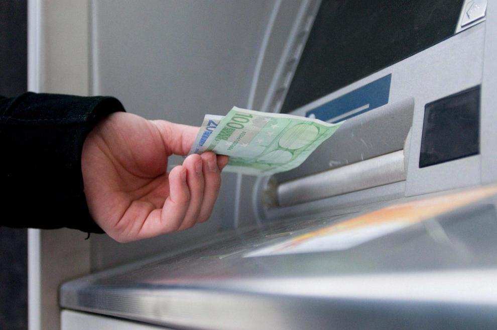 ¿Qué día se cobra el ingreso mínimo vital de junio?